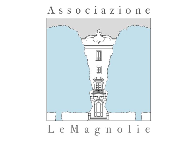 Associazione Le Magnolie