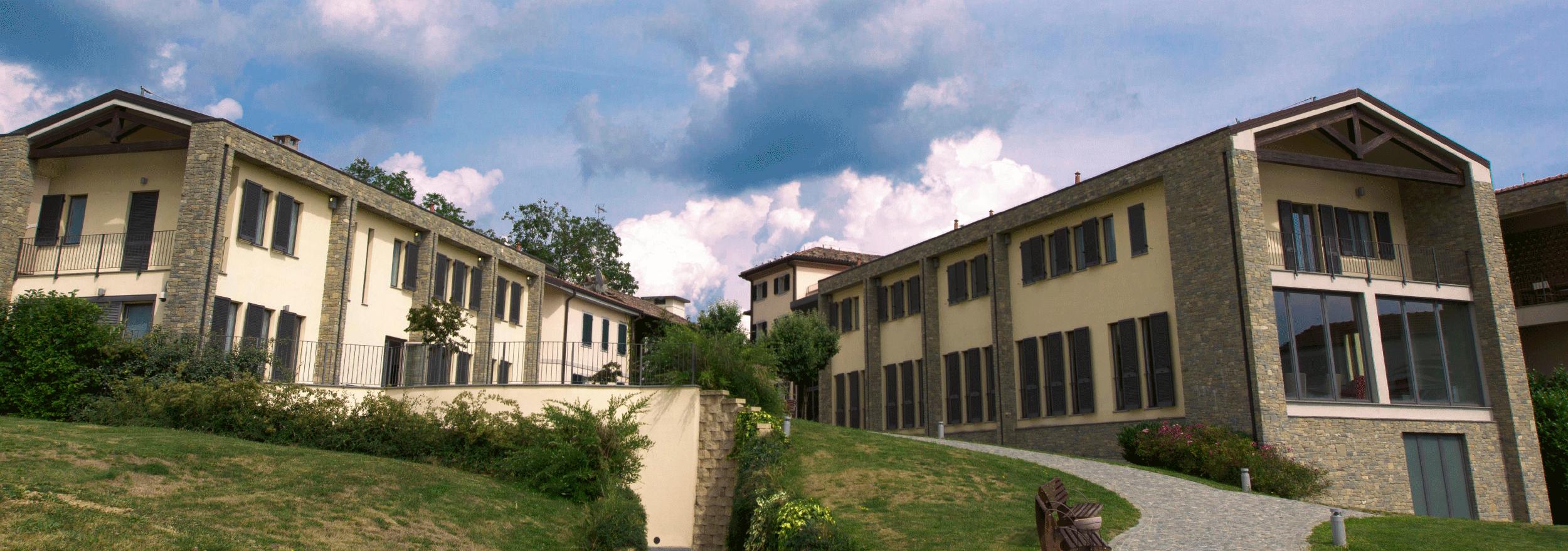 Castellania2