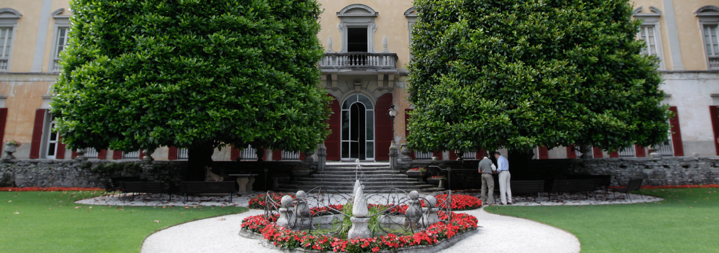 Castello-di-Urio2